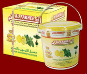 Cheap Shisha Al Fakher