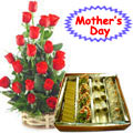 The wow factor in gift trade called ExpressGiftsDelhi.Com