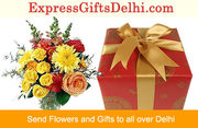 Celebration with your loved ones by buying gifts