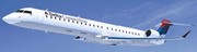 Pinnacle Airlines is Hiring Part Time Ground Service Agents in Tulsa