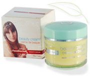 If beauty is the need of the hour,  FaceDoctor - Beauty Cream is the on