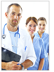 Comprehensive Medical Billing and Coding Solutions