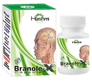 Unani Herbal Treatment Products - Hashmi Online Store