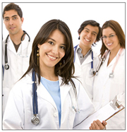 Otolaryngology Medical Billing