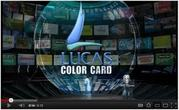 library card manufacturers