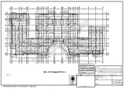 Get Quote for steel shop drawings for your next construction project