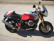 2004 Moto Guzzi V11 LeMans Coppa Italia