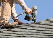 Eclipse Roofing Services!!!!!