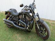 2013 harley-davidson vrsc dark custom