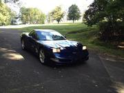 2000 Chevrolet 2000 Chevrolet Corvette
