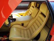 Lamborghini Diablo 50000 miles