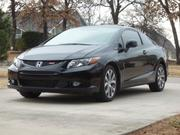 Honda Civic 2012 - Honda Civic