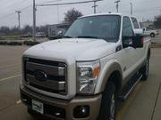 2014 FORD f250 Ford F-250 KING RANCH