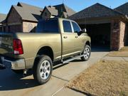 Ram Only 7000 miles Ram 2500 SLT Big Horn 4X4