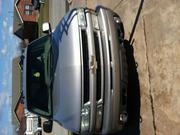 2004 Chevrolet Chevrolet Tahoe Z71