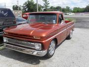 1965 Chevrolet 6 Liter