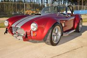 1965 Shelby Cobra Roadster Replica