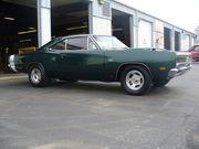 1969 Dodge Coronet 62000 miles