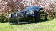 2006 Dodge Magnum SRT 8