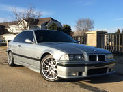 1995 BMW M3Base Coupe 2-Door