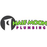 Half Moon Plumbing