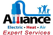 Alliance Services