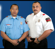 Best Security Companies Tulsa,  OK