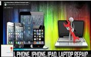 Fix A Phone (iPhone,  Cell Phone & Computer repair)