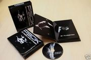 p90x dvd set with fitness guide  asking $75.00