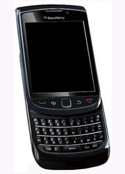 Still Available: Brand New BlackBerry Torch 9800 Factory Unlocked